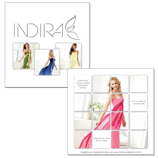 Indira Flyer