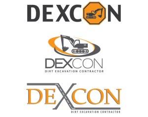 Dexcon Design Process