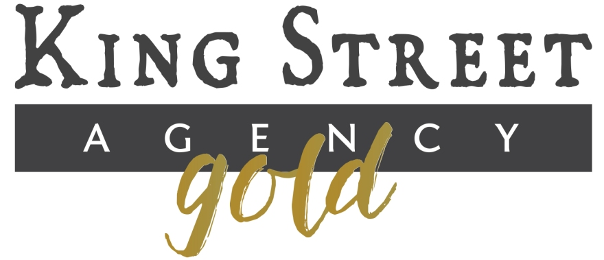 King Street Agency Gold