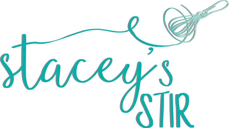 staceys-stir-logo-final-copy